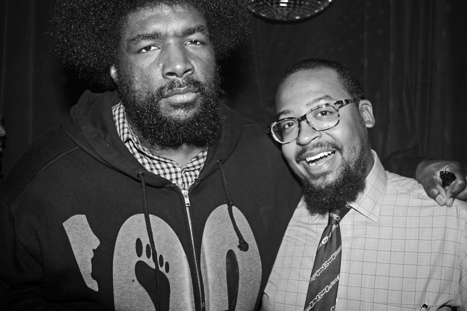 The Roots Last show at Highline Ballroom Closed by Mel D. Cole-73.jpg