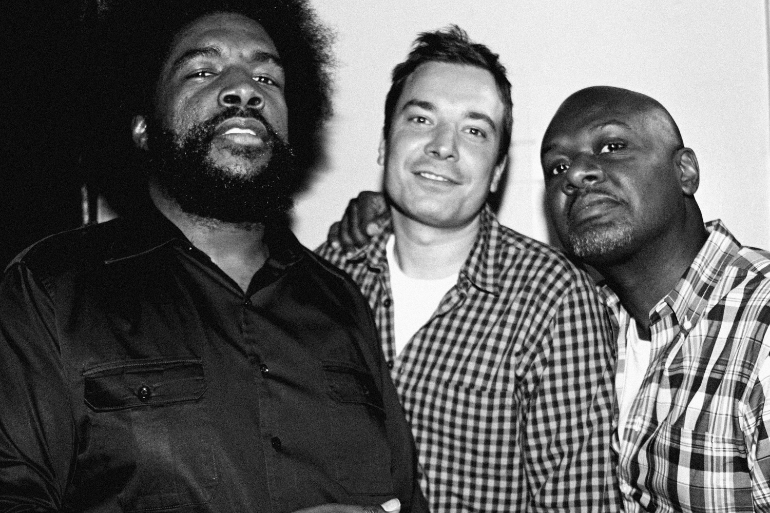 The Roots Last show at Highline Ballroom Closed by Mel D. Cole-82.jpg