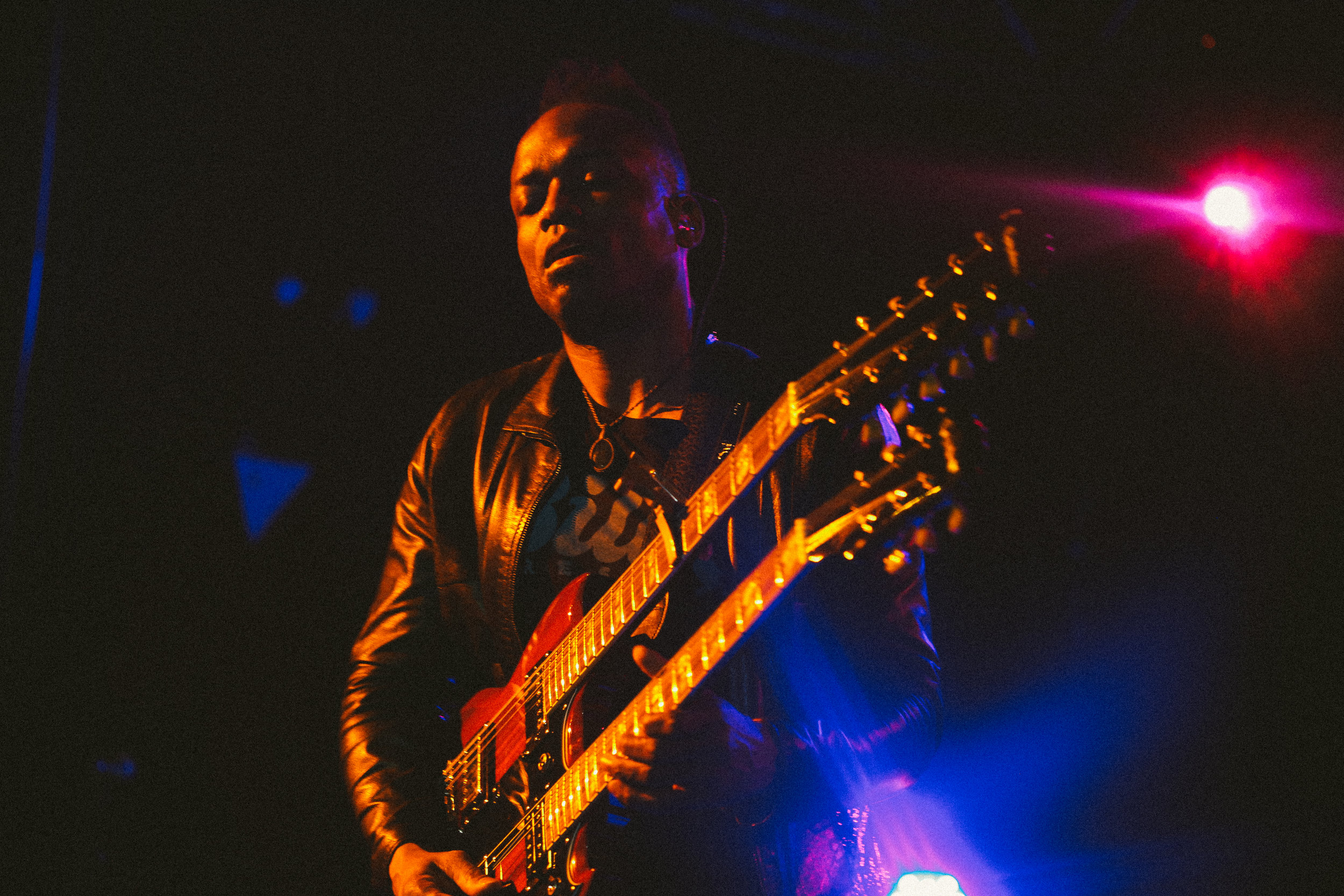 The Roots Last show at Highline Ballroom Closed by Mel D. Cole-29.jpg