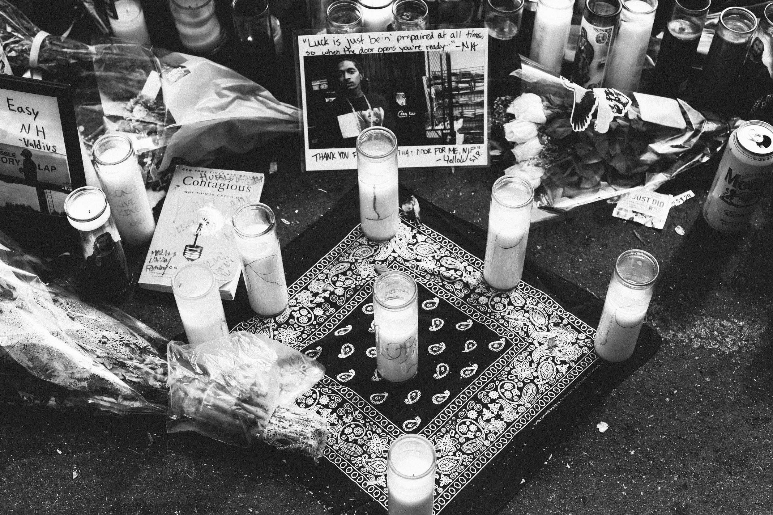 RIP Nipsey Hussle Marathon Store 4.4.19-220.jpg