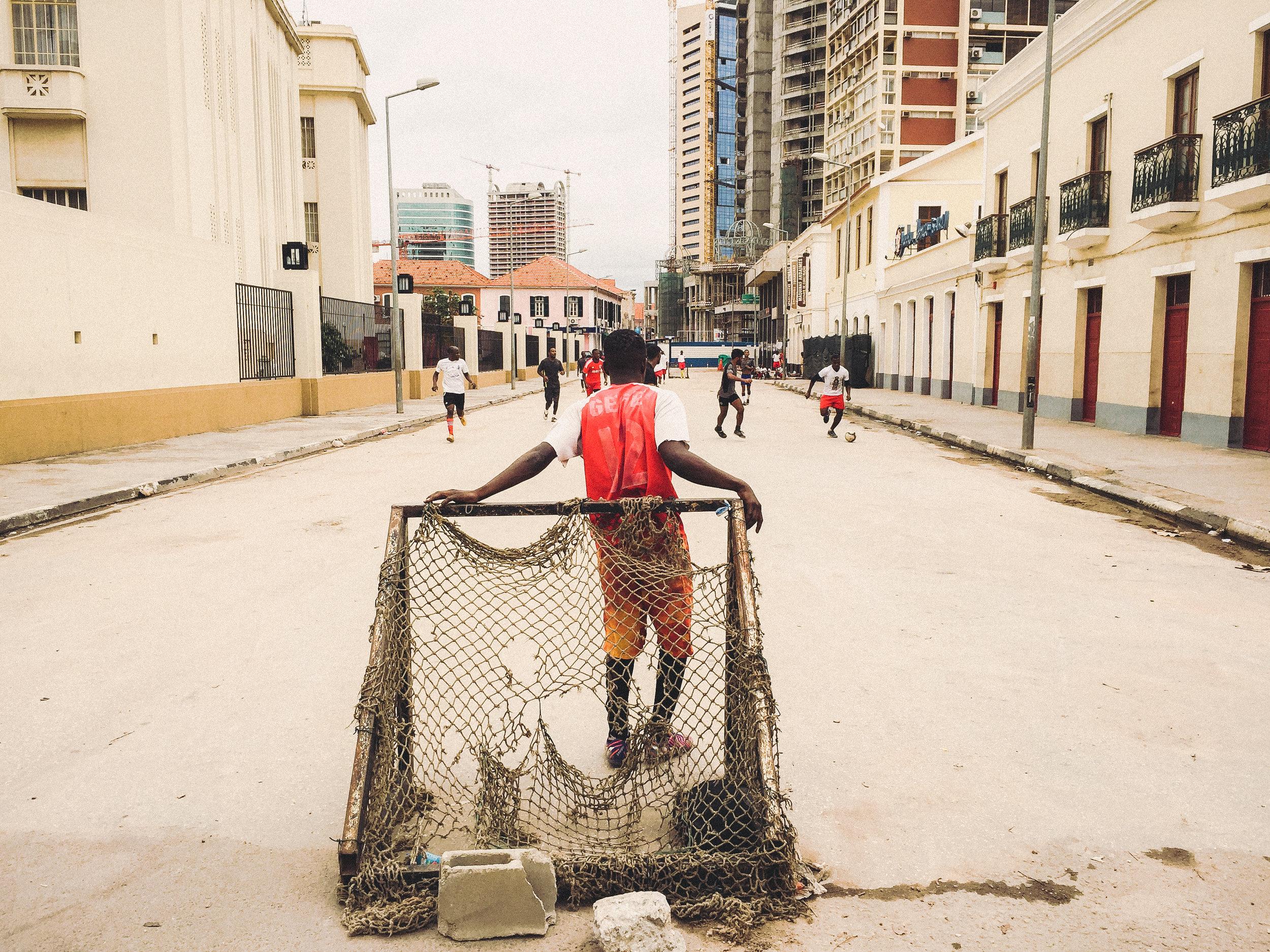 Angola  Soccer by Mel D. Cole 2015-32.jpg