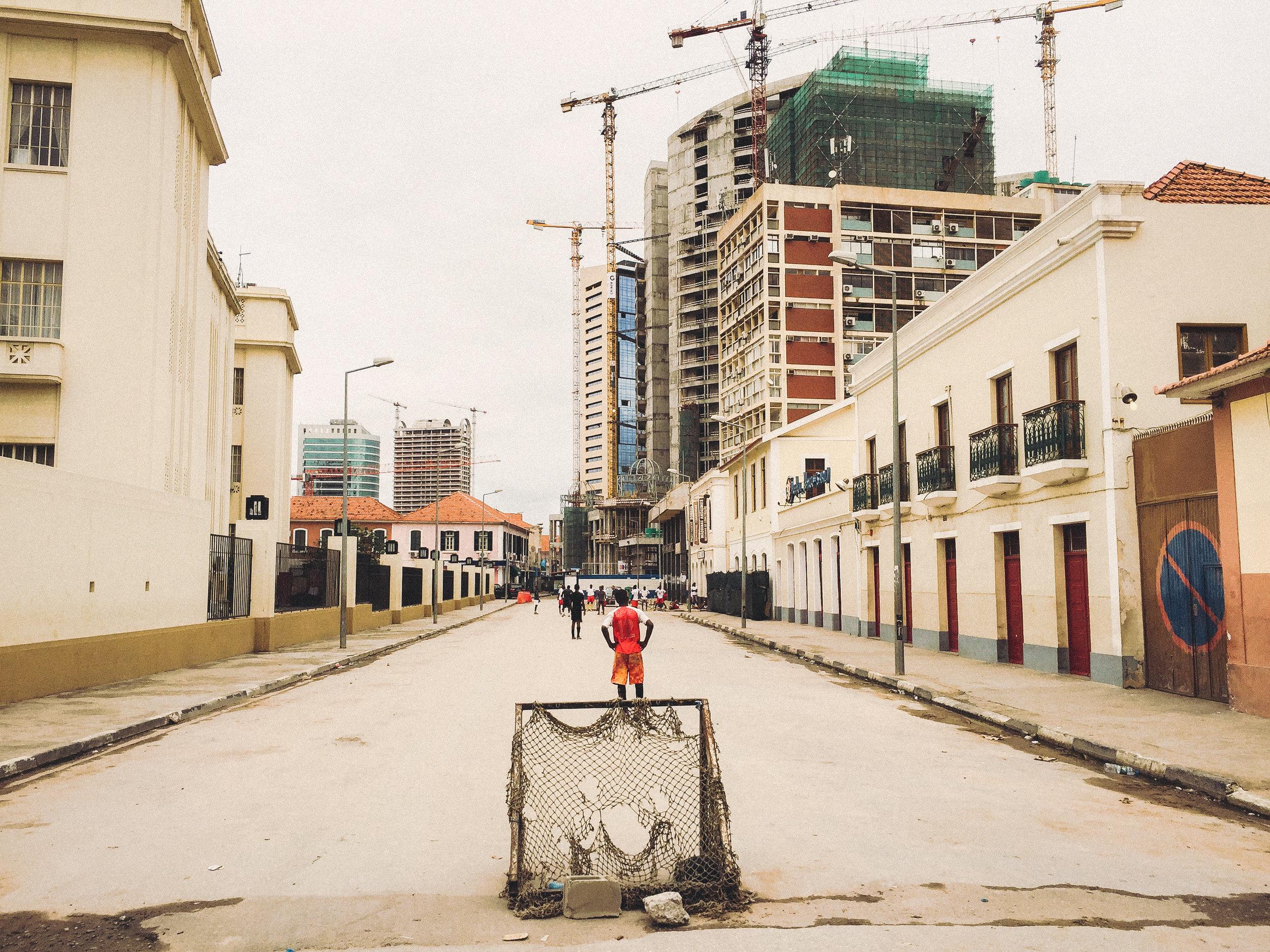 Angola Soccer by Mel D. Cole 2015-14.jpg