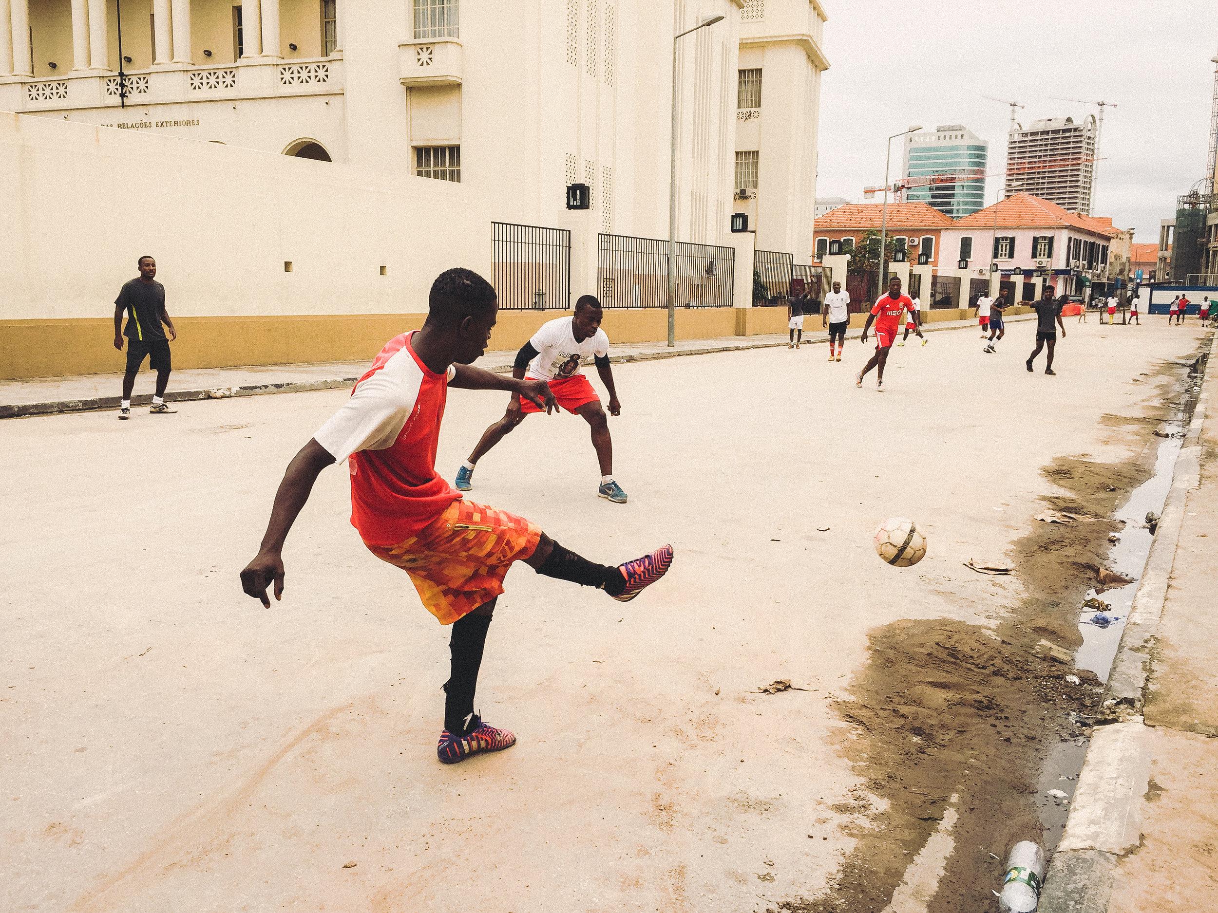 Angola Soccer by Mel D. Cole 2015-25.jpg