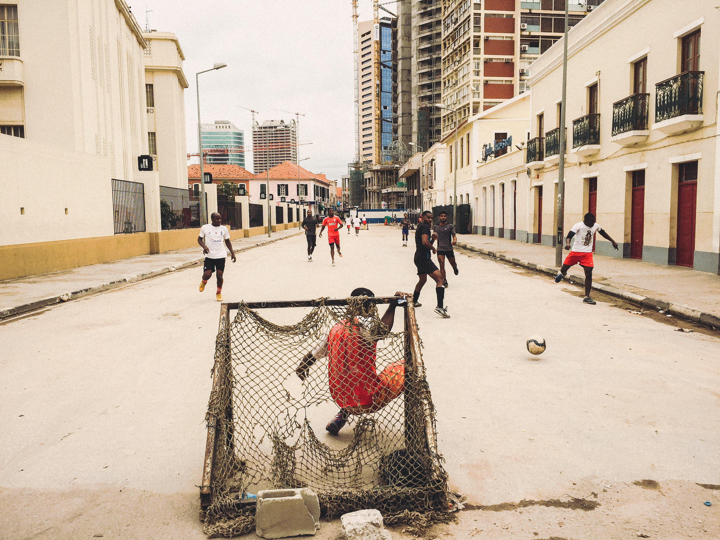 Angola Soccer by Mel D. Cole 2015-33.jpg