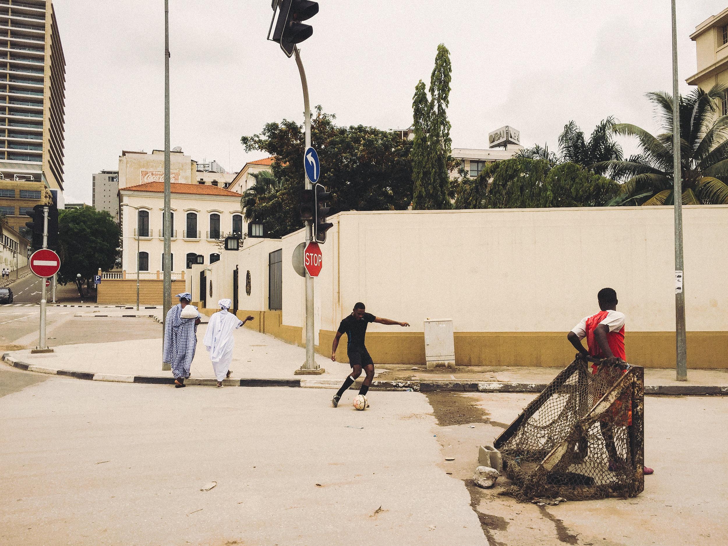 Angola Soccer by Mel D. Cole 2015-28.jpg