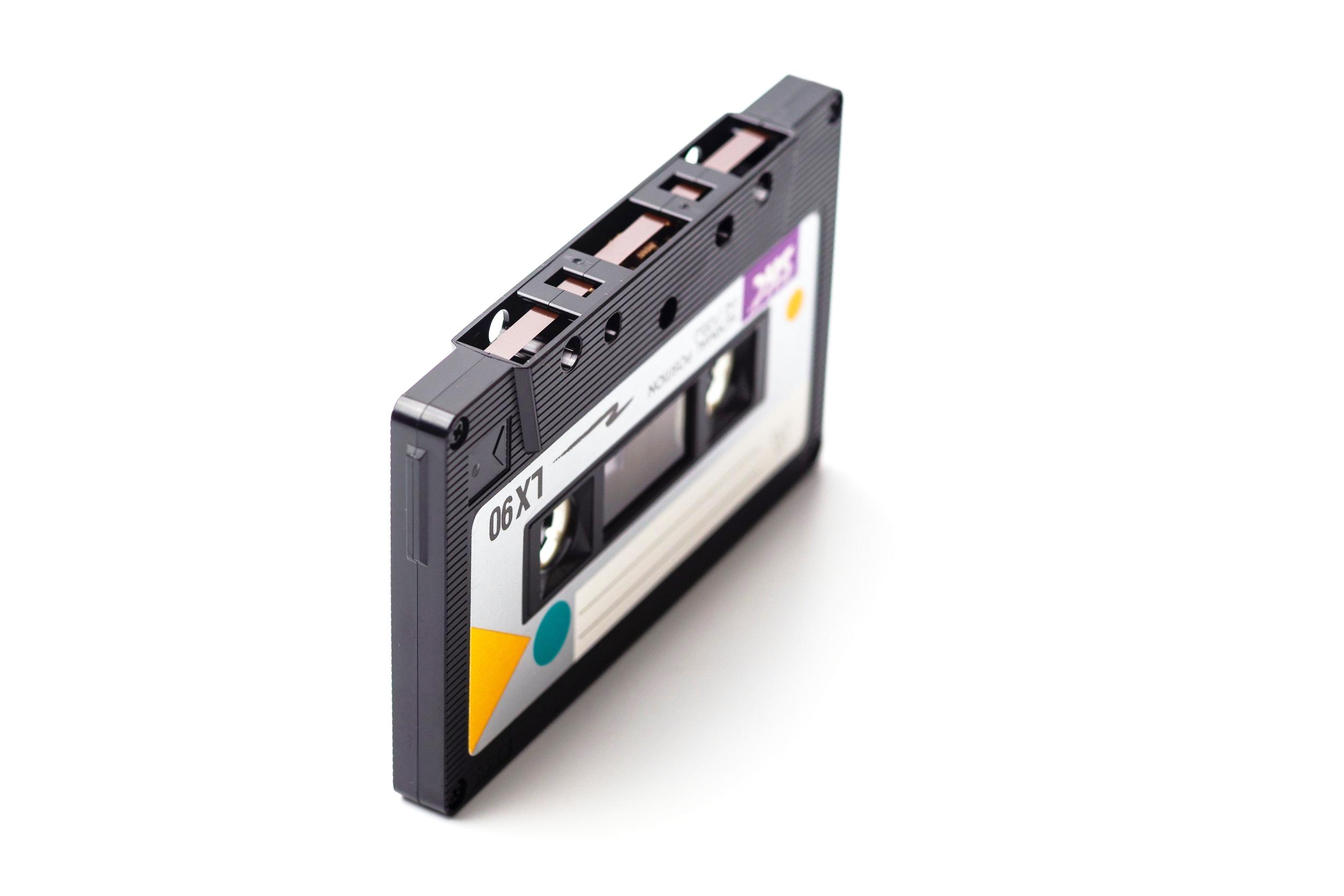 aged-audio-cassette-1228497.jpg