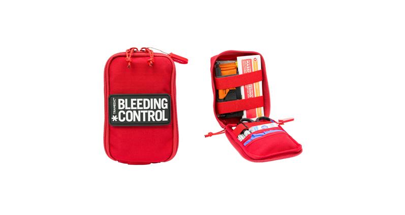 BleedingControlKit1.snip.PNG