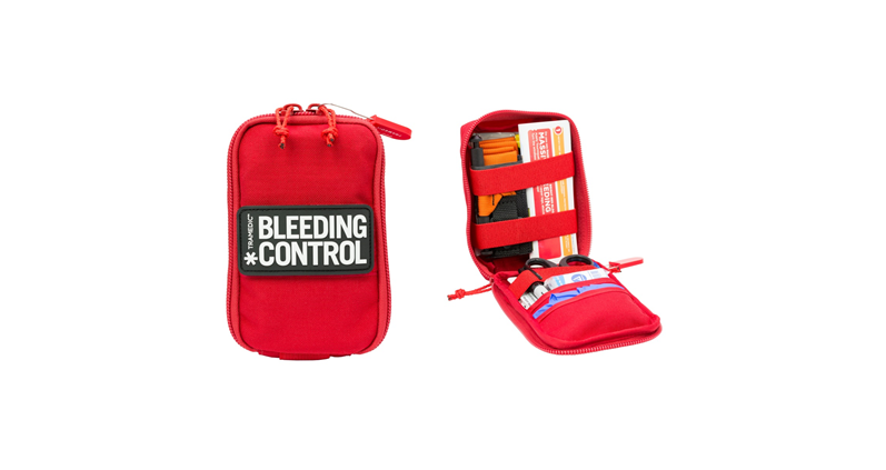 BleedingControlKit1.snip.PNG