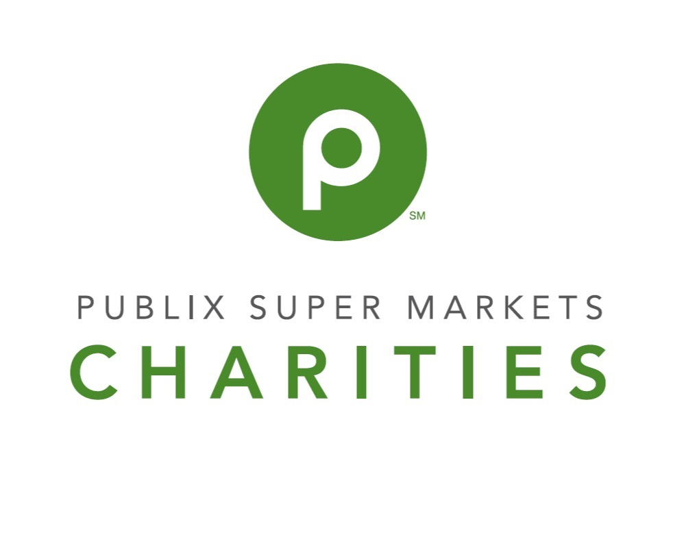 Publix charities3.png