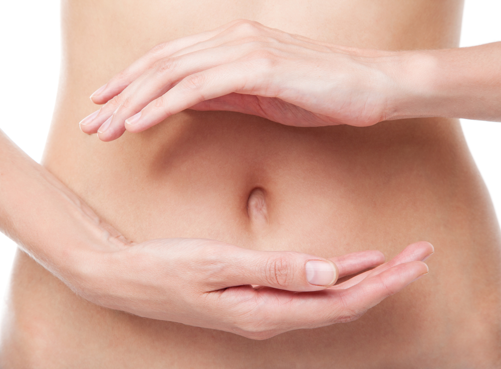 Signs you have Candida overgrowth and what to do about it.