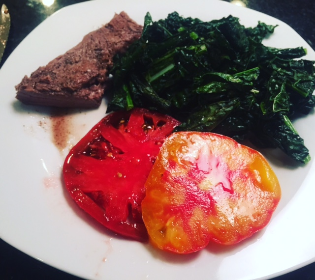 Good, Better, Best Dinner Ideas for a Busy Family