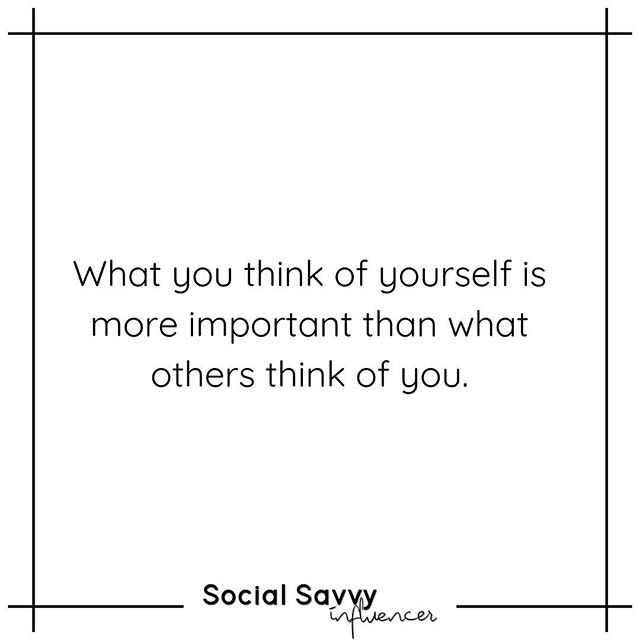Show yourself some #selflove. What's #1 thing you 💕 about yourself? - Is it a skill or talent? - Is it a physical feature? - Is it an achievement? - Is it a personality trait? Comment below and tag a friend letting them know one thing you love about them. I'll start....👇🏼 . . . #sharethelove #tagforlikes #tagafriend #loveyourself #showlove #passiton #payitforward #sisterhood