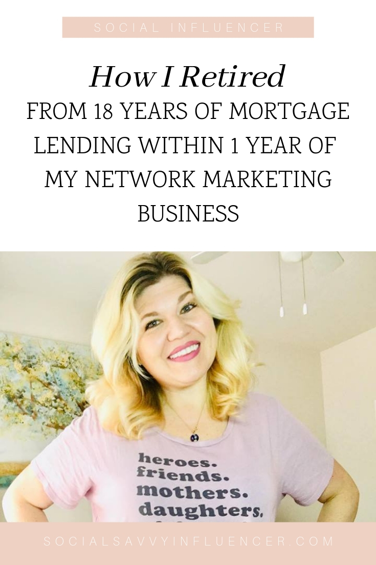 From 18 Years Of Mortgage Banking within 1 Year Of My Network Marketing Business.pin2.jpg