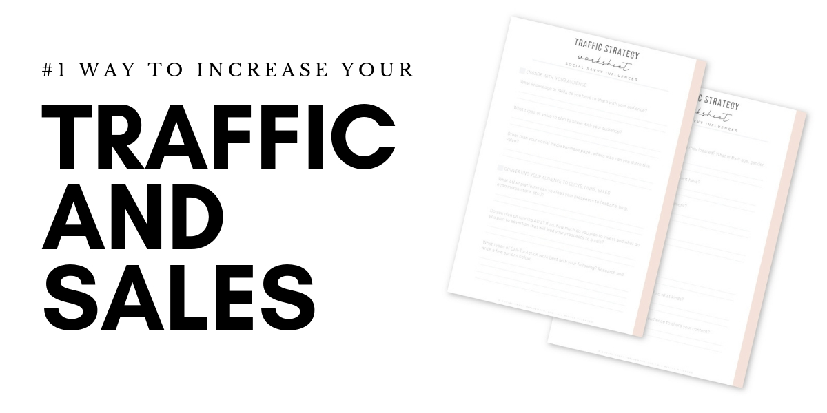 #1 Way To Increase Your Traffic and Sales-HEADER.jpg