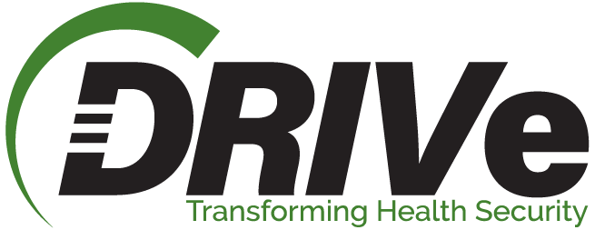 drive-logo.png