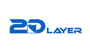 2Dlayer.jpg
