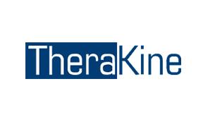 therakine-logo.jpg
