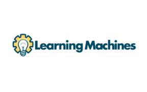 Learning Machineslogo.jpg