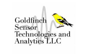 GoldFinch Sensor_logo.jpg