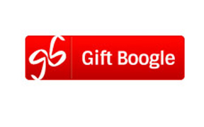 GiftBoogle.jpg