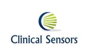 clinical Sensors.jpg