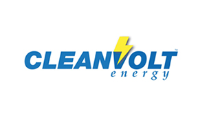 CleanVoltEnergy.jpg