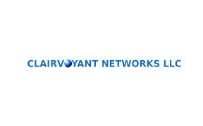 Clairvoyant-Network.jpg