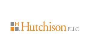 HutchisonPLLC.jpg