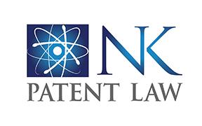nk-logo-.jpg
