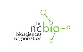 ncbiologo.jpg