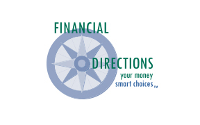 Financial Directons Logo.jpg
