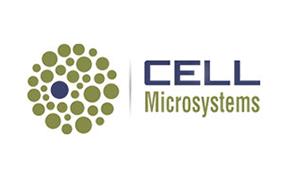 Cell microsystems.jpg