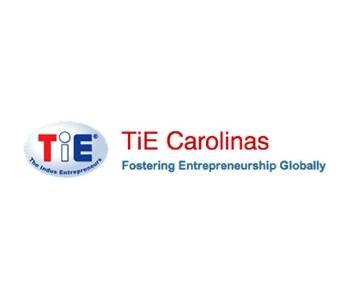 TyE-Tie-Youth-Leadership_logo.jpg