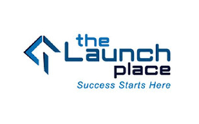 The-Launch-Place_logo.jpg