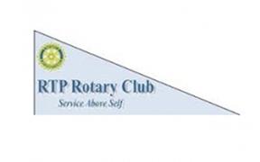 RTP-Rotary Club_logo.jpg