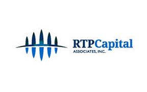 RTP-Capital_logo.jpg