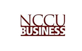 NCCU-Business_logo.jpg