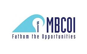 MBCOI_logo.jpg