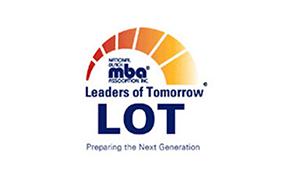 MBA-Leaders-of-Tomorrow_logopsd.jpg