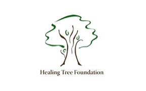 Healing-Tree-Foundation.jpg