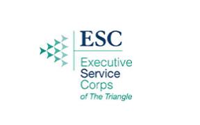 Executive-Service-Corps_logo.jpg