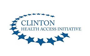 Clinton-Health-Access-Initiative_logo.jpg