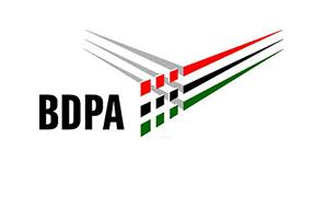 BDPA-Triange-Chapter_logo.jpg