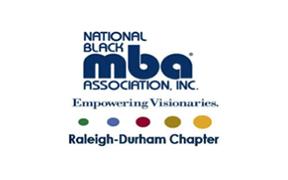 MBA-Triangle_logo.jpg