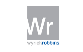Wyrick Robbins Standard.jpg