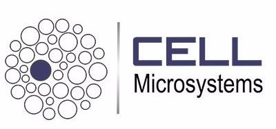 Cellmicrosystems.jpg