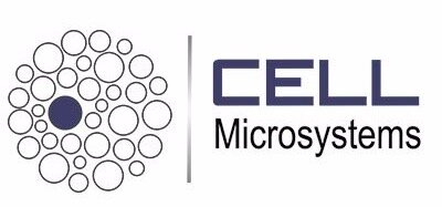 Cellmicrosystems.jpg