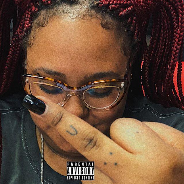 Go Listen to @wayuplamar new song Fuck All Ya'll.  Link in the bio!