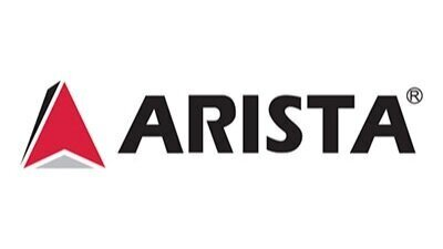 www.aristaproav.com -