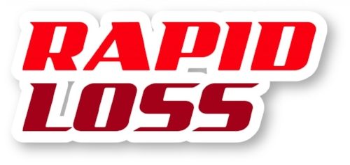 RAPID-LOSS-LOGO1-1024x487.jpg
